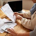 Medical billing reports